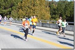Marathon 053