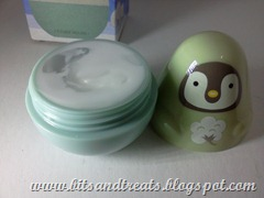 etude house hand lotion, bitsandtreats