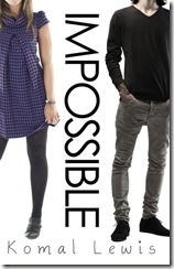 ImpossibleCover
