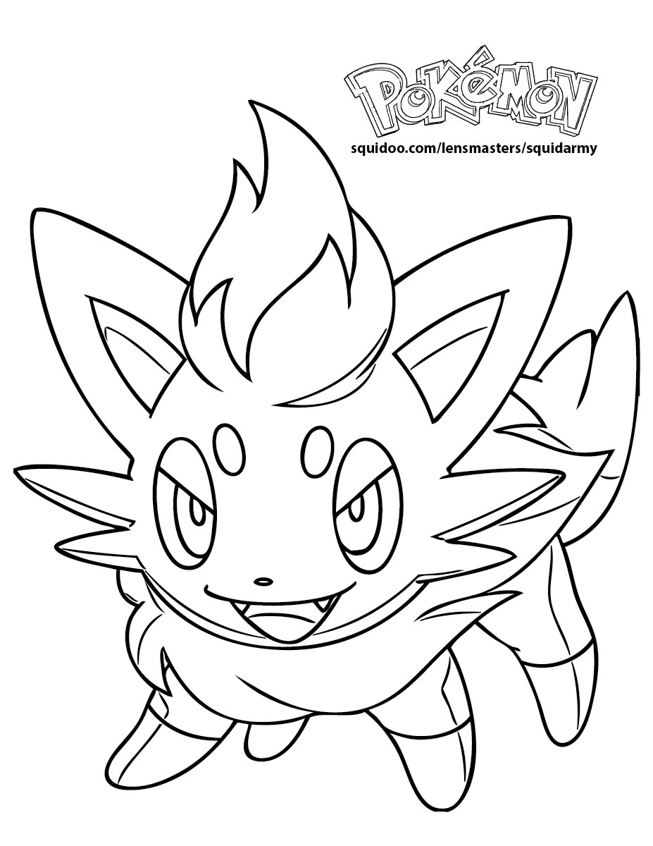 armaldo pokemon coloring pages images pokemon images