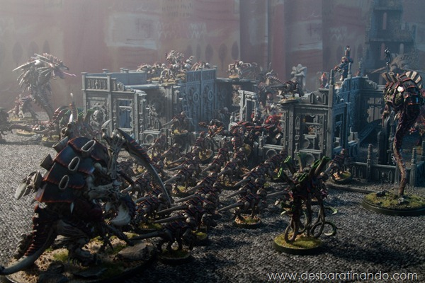 Atmospheric-Wargaming-miniaturas-bonecos-action-figures-desbaratinando (7)
