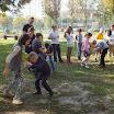 2014-10-12_Hittanosok-vasarnapja_26.jpg