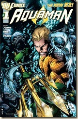 DCNew52-Aquaman-1