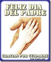 dia del padre tratootruco (11)