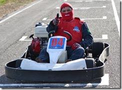 III etapa III Campeonato Clube Amigos do Kart (28)
