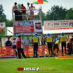 2012-07-28 Extraliga Sedlejov 075.jpg