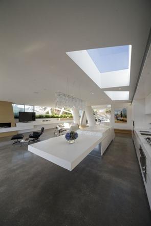 decoracion-y-diseño-de-interior-modernos