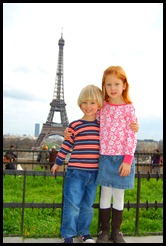 Eiffel_Tower_21