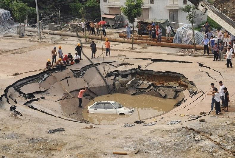 sinkholes-20