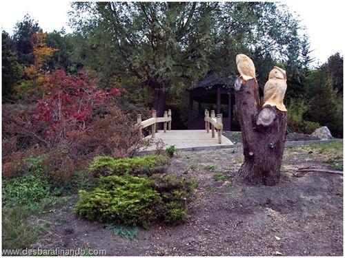 esculturas arte em madeira (68)