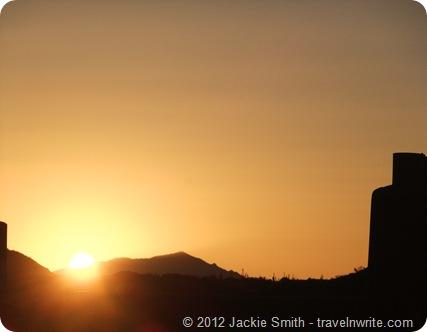 Arizona Spring 2012 263