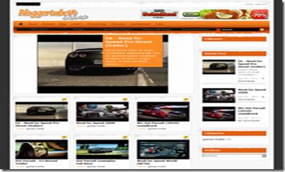 blogger-videos