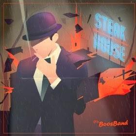 GT's Boos Band.jpg