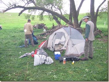 camp 008