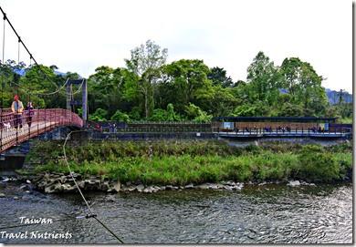 親水吊橋 (4)