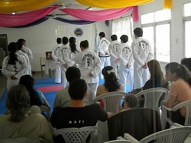 Examen Oct 2012 - 091.jpg
