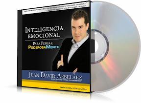 Inteligencia Emocional Para Pensar Poderosamente (audiolibro)