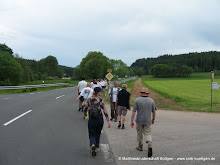 2009-Trier_320.jpg