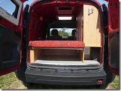 Dacia Logan Camper 03