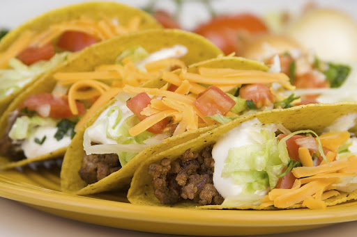 istock%252520tacos Best Tex Mex in Dallas and Frisco Food