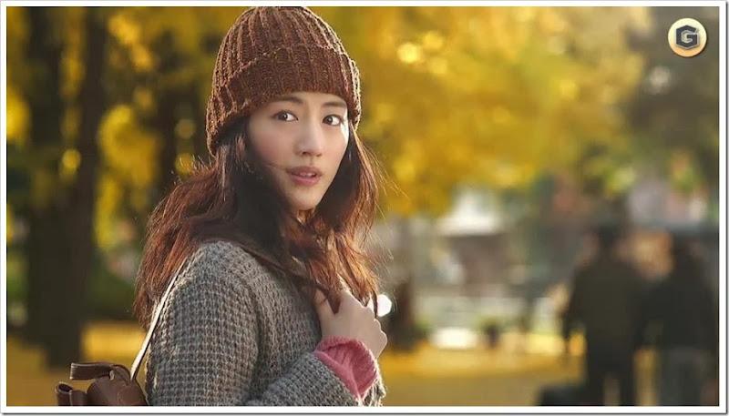 Ayase_Haruka_Nissay_Nippon-life_19