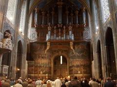 2009.05.21-010 intérieur de la cathédrale Sainte-Cécile