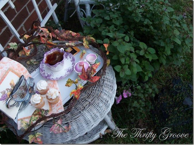 little tea finds 012