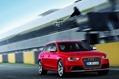 2013-Audi-RS4-Avant-6