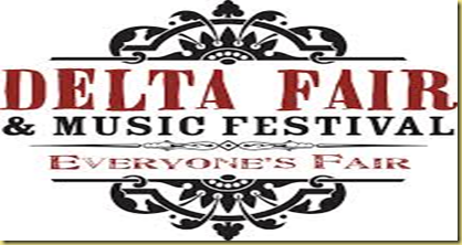 delta fair and musical festial
