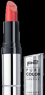 422305_Pure_Color_Lipstick_151