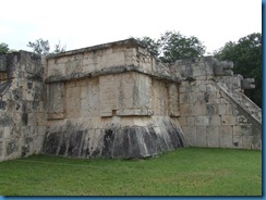 Chichen Itza-Sept 26 12 014