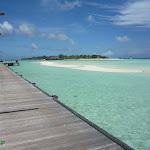 Maldivi (8).jpg