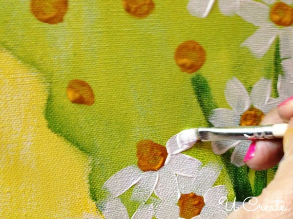 Deco-Arts-Social-Artworking-Daisies