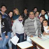 Hora libre - 5-7-2012 y Cine con Vecinos 059.jpg