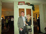 2014 M&J Christmas Party 2014-12-05 047a.jpg