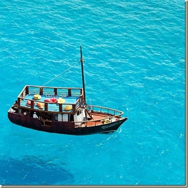 bateaux-volants-014