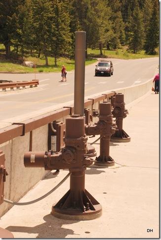 06-07-13 C Tetons Jackson Lake Dam and Reservoir (42)