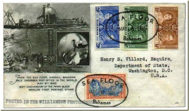 Bahamas-1940_Cover