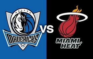versus-dallas-mavericks-vs-miami-heat