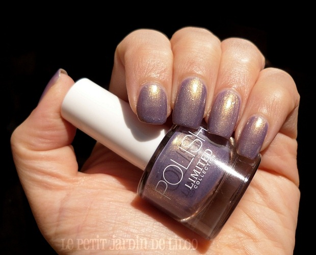 004-marks-spencer-lilac-nail-polish-limited-edition-review-swatch