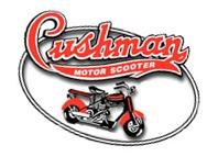 cushman-motor-scooters