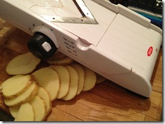 oxo-mandolin-sliced-potatoes