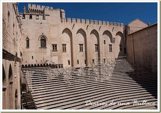 Avignon-35