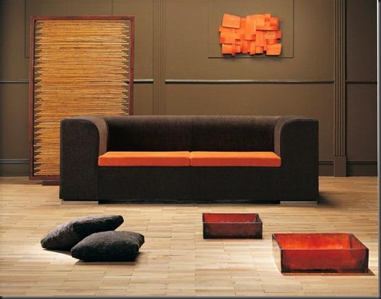 Muebles Modernos 4