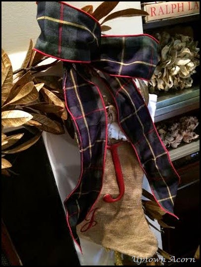 mantle bow2