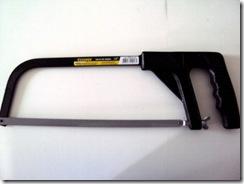 arco-de-serra-fita-p-cortar-aco-canos-aluminio-cobre-etc_MLB-O-174559073_1042