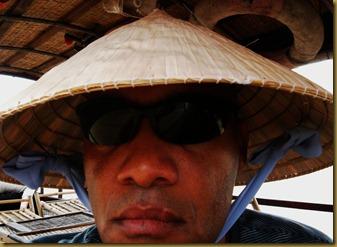 Mekong Delta Mafia