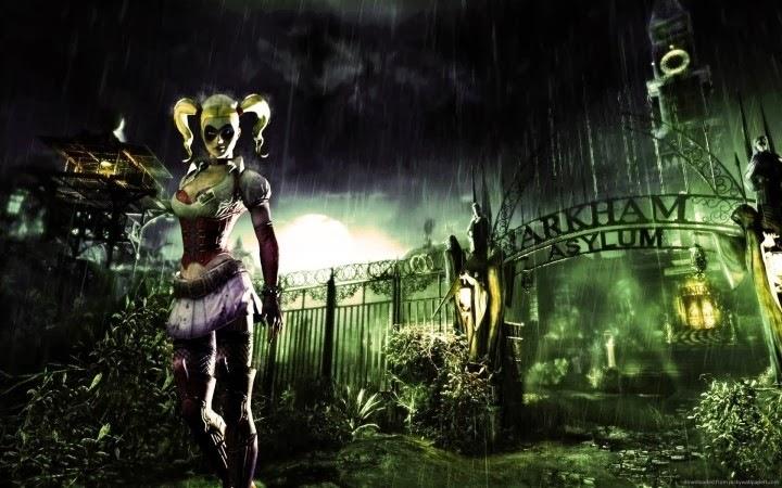harley-quinn-in-batman-arkham-asylum