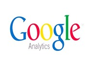 Google Analytics passa a mostrar estatísticas em tempo real 1