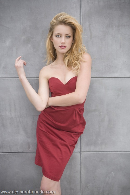 amber heard linda sensual sexy sedutora desbaratianando (145)